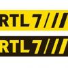 RTL7 interviewt directeur MBN  over trends en ontwikkelingen in de markt